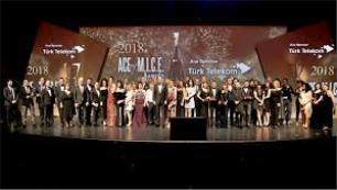 ACE of M.I.C.E. Awards, etkinlik  ve toplantı ödülleri yine sektörün en iyilerini belirleyecek!