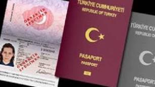 Acentelere Azerbeycan uyarısı