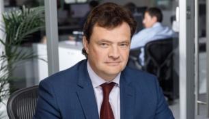 Aeroflot Genel Müdürü, toparlanma tahminini 2 yıl öteledi