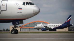 Aeroflottan Türkiyeye gelecek yolculara Sonuç uyarısı!