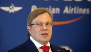 Aeroflot Türkiye uçuşlarında doluluk oranlarını açıkladı
