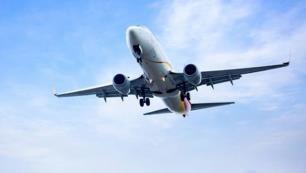 Ağustosta charter trafiği ne kadar artacak?