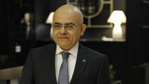 Ahmet Doğangün Dedeman Palandöken'in genel müdürü oldu
