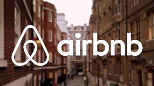 Airbnbden flaş karar! Parti ve etkinlik yapılmasını yasakladı