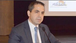 AKTOB Başkanı Erkan Yağcı: 21 gün içinde ödeme yapılmalı