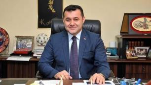 Alanya Belediye Başkanı Adem Murat Yücel: Koronaya yakalandım
