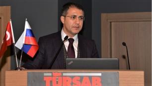 Ali Bilir: 2019da Türk-Rus turizminde yeni bir dönem başlayacak