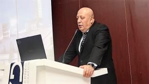 Ali Can Aksu: Krizde otel yöneticileri de işini kaybetti