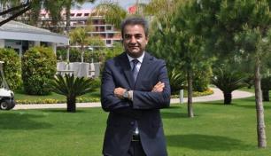 Ali Kızıldağ: Sezon o tarihe uzar!