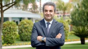 Ali Kızıldağ: Zam kaçınılmaz hale geldi