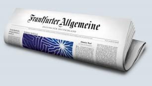 Alman Basını: Seyahat uyarısının getirisi yok!
