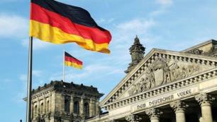 Alman turizmcilerden çağrı: Acil kaldırın!
