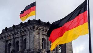 Almanya 19 ülkeyi daha Yüksek riskli ilan etti