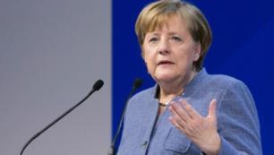 Almanyadan güzel haber!