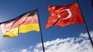 Almanya'dan Türkiye'ye seyahat uyarısı!