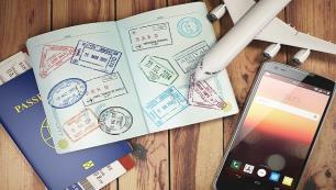 Almanya'dan yeni vize koşulları!