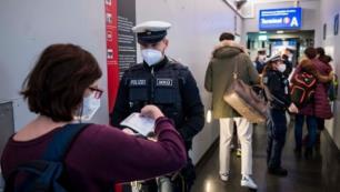 Almanya hangi ülkelere yasak getirecek?