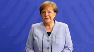 Almanya sınırları açmaya hazırlanıyor