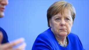 Almanya, Türkiyenin hiç beklemediğini yaptı!