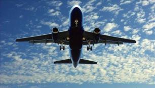 Almanya-Türkiye uçuşları ikiye katlandı, fiyatlar