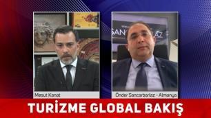 Almanya Türkiyeye seyahat uyarısını ne zaman kaldıracak?