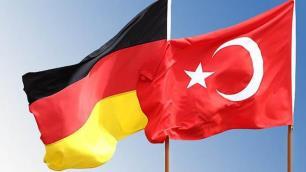 Almanya Türkiye'ye seyahat uyarısını güncelledi