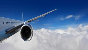 Amadeus, Air France-KLM ile yaptığı özel kanal anlaşmasıyla NDC'ye giden yolu açıyor