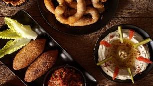 Anadolu Restoran Türk  Lezzet Müzesi'nde!