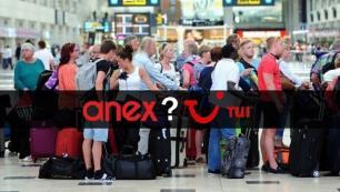 Anex, 2020'de TUI'yi geçebilecek mi?