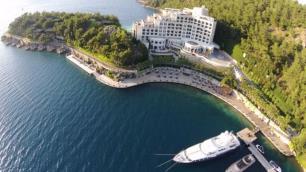 Angels Marmaris Hotel satıldı iddiası