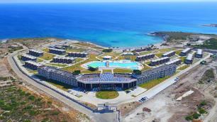 Antalya Club Zigana ve Alaçatı Resort Zigana ne zaman açılacak?