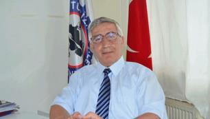 Antalyada en az 100 bin kişi işsiz kalacak
