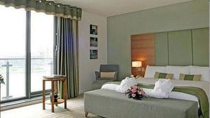 Antalyada hangi oteller yenilenecek?