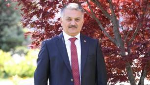 Antalya Valisi Yazıcı 2020 rakamlarını paylaştı