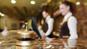 Araç kiralayanlara sahte otel rezervasyonu tuzağı!