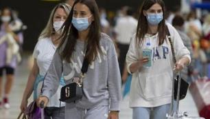 Aşı olan Ruslara yurtdışına seyahat kolaylığı mı geliyor?