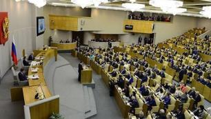 Aşısız Ruslara yurtdışı yasağı mı geliyor?