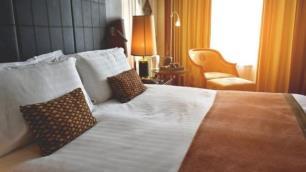 ATOR: En çok Antalya otellerini zorlayacak