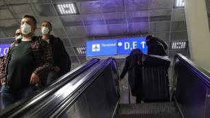 Avrupa Birliği, 7 ülkeye sınırlarını açıyor