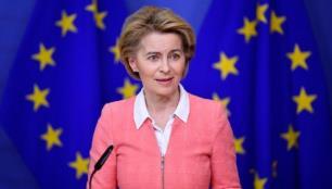 Avrupa Birliği Aşı sertifikası kararını verdi