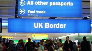 Avrupa Birliğinden İngiltere çağrısı!
