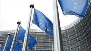 Avrupa Birliği Türkiyeye sınırlarını açmayacak, iki ülkeye daha kapatacak