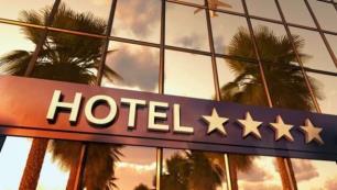 Avrupa otellerinde yıldız standartları değişiyor