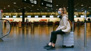 Avrupa Seyahat Komisyonu (ETC) karantinaları kaldırma çağrısı yaptı