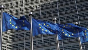 Avrupalı turizmcilerden isyan: Uygulanmasın!