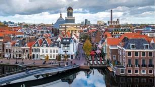 Avrupa ülkesinde en fazla iflas otelcilikte!