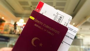 Avrupalı Türkler uçak bileti fiyatlarından şikayetçi