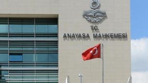 AYMden Türkiyenin tanıtımıyla ilgili o maddeye iptal!