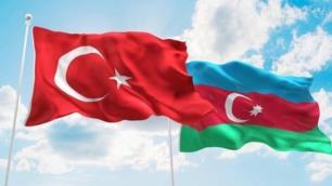 Azerbaycana kimlikle seyahat müjdesi!