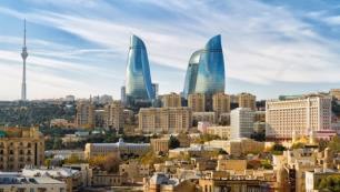 Azerbeycana vize kalkıyor!